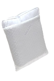 KENKO FIT SLEEP PILLOW
