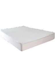 KENKO LUXURY MATTRESS KING